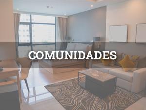 control plagas empresas en Huelva